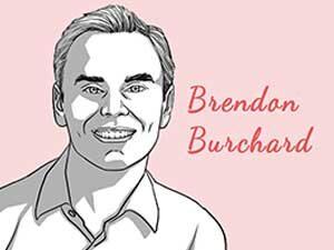 36_Brendon-Burchard