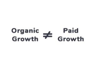 37_Organic-Growth-#-Paid-Growth