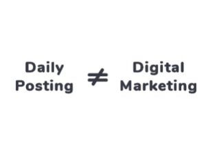 38_Daily-Posting-#-Digital-Marketing