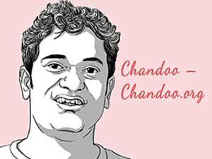39_Chandoo_Chandoo.org
