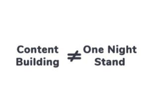 41_Content-Building-#--One-Night-Stand