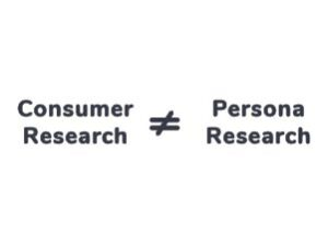 45_Consumer-Research-#-Persona-Research