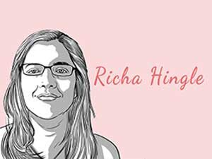 124_Richa-Hingle