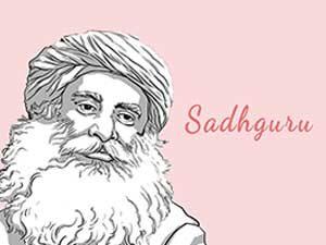 126_Sadhguru
