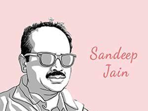 127_Sandeep-Jain