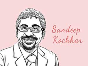 128_Sandeep-Kochhar