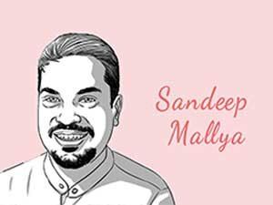 129_Sandeep-Mallya