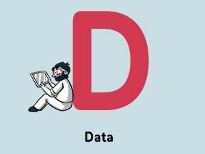 Data curated by thedigitalfellowacademy