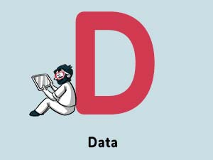 Data Curated By thedigitalfellowacdemy