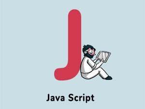 Java-Script curated by the digitalfellowacademy