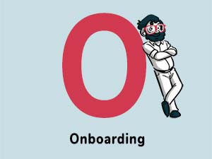Onboarding curated by thedigitalfellowacademy