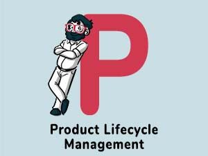 Product-Lifecycle--Management curated by thedigitalfellowacademy