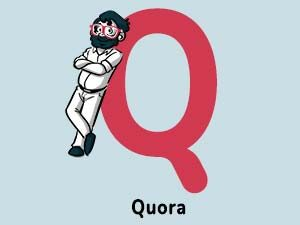 Quora curated by thedigitalfellowacademy