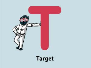 target curated by thedigitalfellowacademy