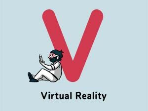 Virtual-Reality curated by thedigitalfellowacademy(1)