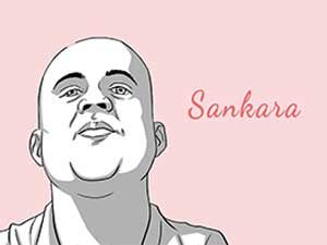 131_Sankara