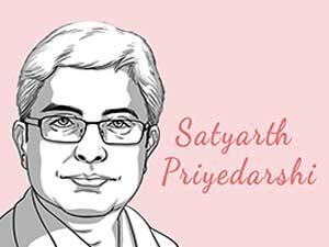 132_Satyarth-Priyedarshi