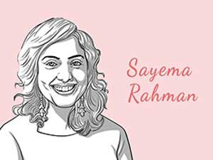 133_Sayema-Rahman