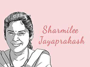 135_Sharmilee-Jayaprakash