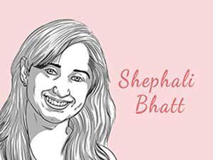 136_Shephali-Bhatt