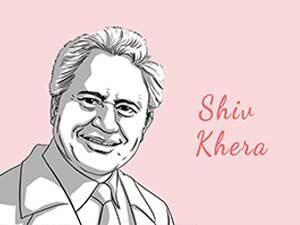 137_Shiv-Khera