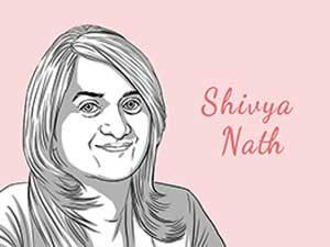 138_Shivya-Nath