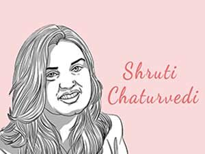 139_Shruti-Chaturvedi