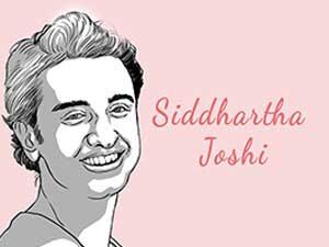 140_Siddhartha-Joshi