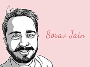 142_Sorav-Jain