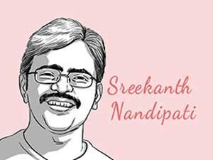 143_Sreekanth-Nandipati