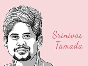 144_Srinivas-Tamada