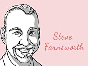 145_Steve-Farnsworth