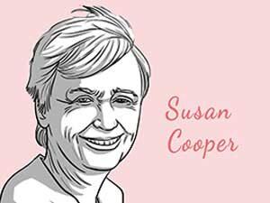 146_Susan-Cooper