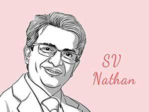 147_SV-Nathan