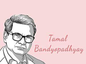 148_Tamal-Bandyopadhyay