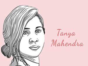 149_Tanya-Mahendra