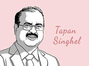 150_Tapan-Singhel