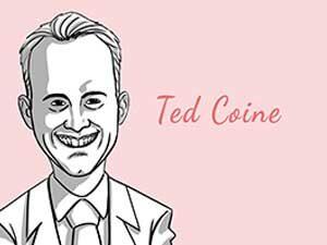 151_Ted-Coine