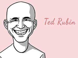 152_Ted-Rubin