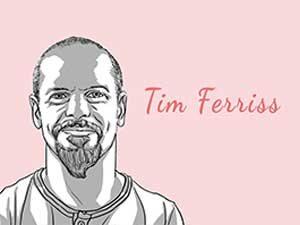 153_Tim-Ferriss