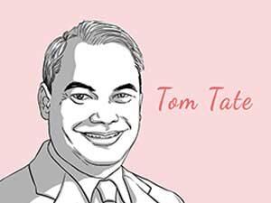 154_Tom-Tate