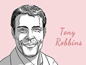 155_Tony-Robbins