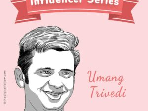 156_Facebook_LinkedIn_Instagram_Influencer-Series_Umang-Trivedi