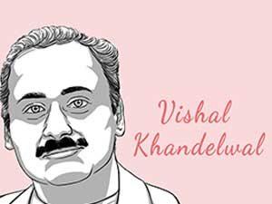 157_Vishal-Khandelwal