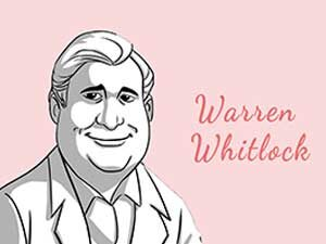 159_Warren-Whitlock