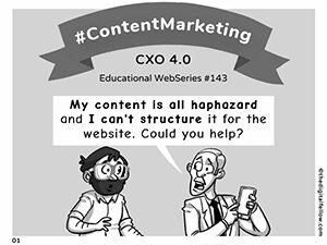 CXO-Series-Website-143_1