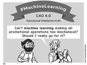 CXO-Series-Website-146_1