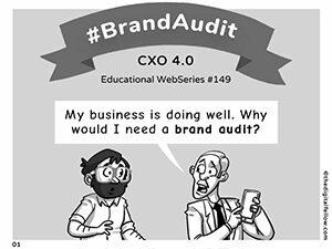 CXO-Series-Website-149_1