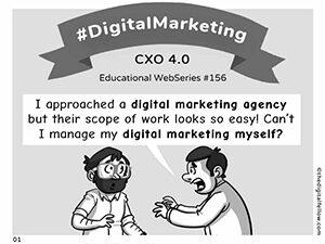 CXO-Series-Website-156_1