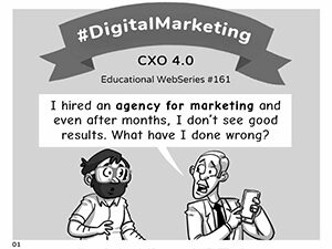 CXO-Series-Website-161_1